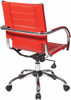 Office Star Trinidad Contemporary Office Chair [TND941A] -2