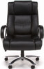 OFM Avenger Big and Tall High Back Executive Chair [810-LX] -2