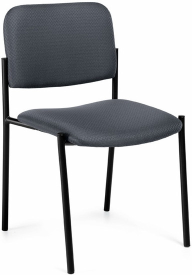 OTG Armless Stack Chair [2748] -1
