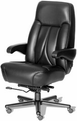 Oversized Odyssey Big and Tall Chair [ODYS] -1