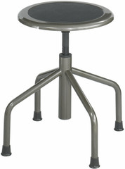 Safco Office Chairs And Big And Tall Seating