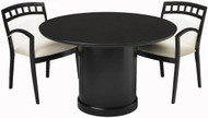 Sorrento 48 Inch Round Pedestal Tables [SCR48SCR] -1