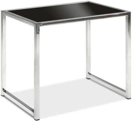 Glass Top End Tables Yield Glass Top End Table Yld09