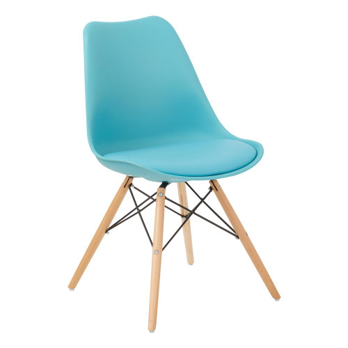 Avenue Six Allen Guest Chair ALNWG-1