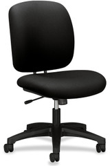 5900 Series ComforTask® HON Chair [5902]
