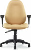 All Seating High Back Chiroform 24 hr Chair [98130] -1