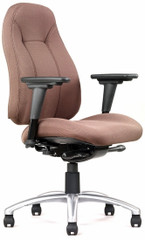 Allseating Therapod Therapist Ergonomic Chair [50190] -1