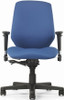 Allseating Chiroform 24 Hour Intensive Use Chair [97011] -1