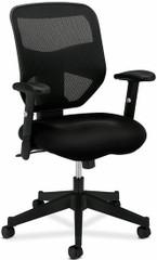 Basyx Mesh Back Computer Chair [VL531] -1