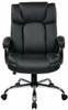 Big Man's Big and Tall Executive Chair [EC1283C] -3