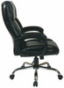 Big Man's Big and Tall Executive Chair [EC1283C] -2