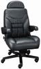 ERA Limited Big and Tall Chair [LMTD] -1