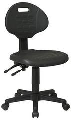Office Star Ergonomic Laboratory Chair [KH580] -1