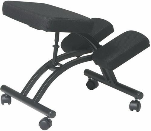Office Star Ergonomic Kneeling Chair [KCM1420] -1