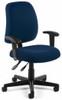 OFM Ergonomic Posture Task Chair [118-2] -2