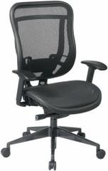 High Back Full Mesh Office Chair [818-11G9C18P] -1