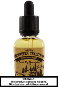 Southern Tradition - Apple Pie Moonshine 30ml