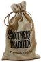 Southern Tradition bag