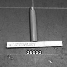 36023 -Large Flight Tabs (5)