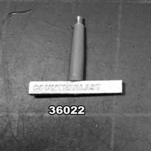 36022 -Small Flight Tabs (5)