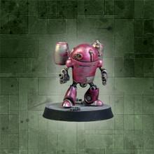 33005 - Counterblast Lancer HOpR Bot