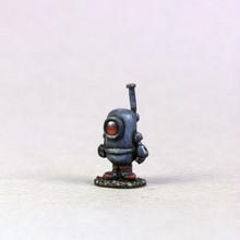 60016 - MInE Bot
