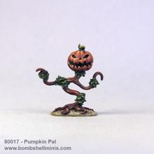 60017 - Pumpkin Pal