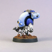 36011 - GhNT EMT Bot