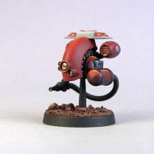 36010 - GhNT Fire Bot