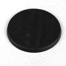 50017 - 40mm Standard Base (8)