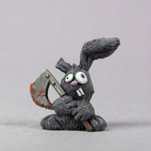 60012 - Doom Bunny