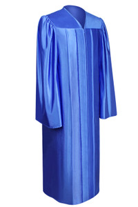 Royal M2000™ Gown