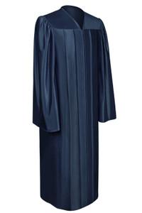 Navy M2000™ Gown