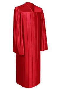 Red M2000™ Gown