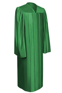 Spruce M2000™ Gown