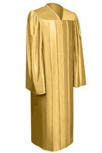 Antique Gold M2000™ Gown