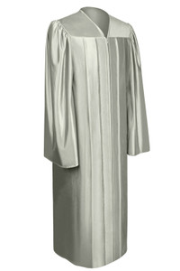 Light Grey™ Gown