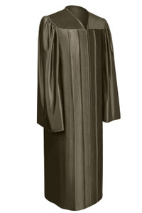 Brown M2000™ Gown