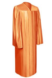 Orange M2000™ Gown