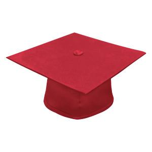 Red M2000™ Cap