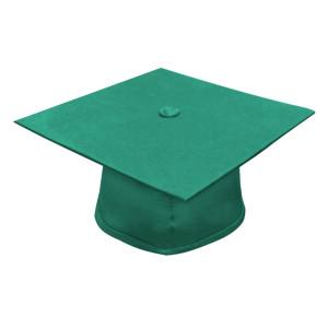 Emerald M2000™ Cap