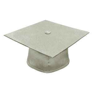 Light Grey M2000™ Cap