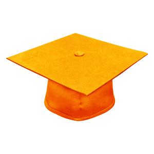 Orange M2000™ Cap
