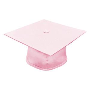 Rose M2000™ Cap