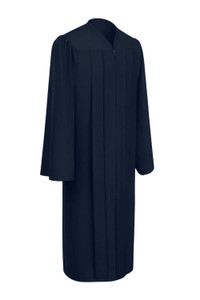 Navy Freedom™ Gown