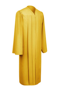 Gold Freedom™ Gown