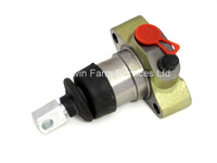 Brake Slave Cylinder (Fits under Cab). Product Code W001.