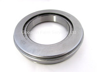 PTO Clutch Release Bearing W019