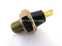 Oil Pressure Switch - W028
