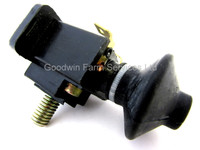 Brake Light Switch (Ford) - W031